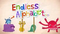 endless-alphabet