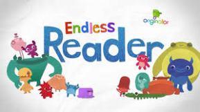endless-reader