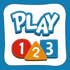 play-123