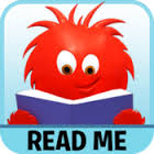 read-me-stories