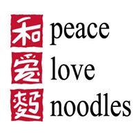 peace-love-noodles