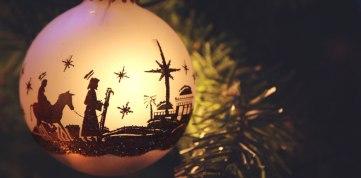 celebrationslight_christmas1020x505
