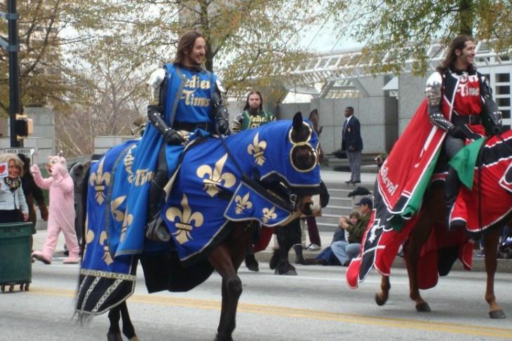 december-2010-xmas-parade-025