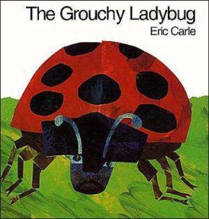 grouchy_ladybug_h