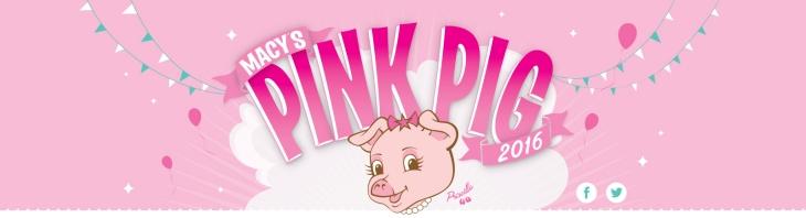pink-pig_02