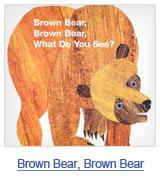 thumb_brownbearbrownbearwhatdoyousee