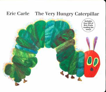 very_hungry_caterpillar_h